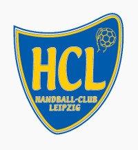 HC_Leipzig