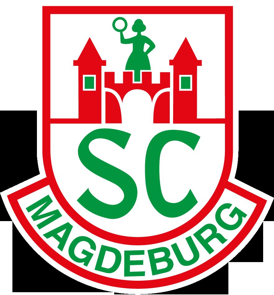 SC-Magdeburg