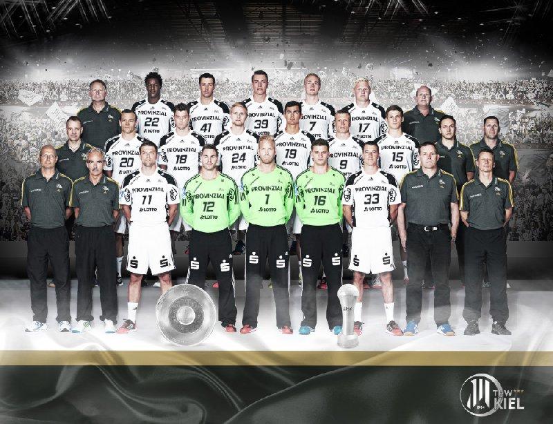 deutsch frauen handball nationalmannschaft