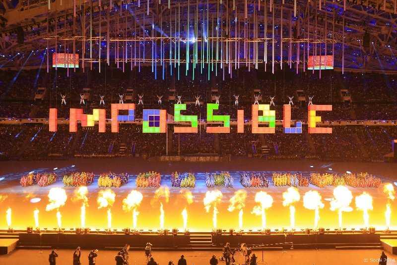olympia abschlussfeier 2019