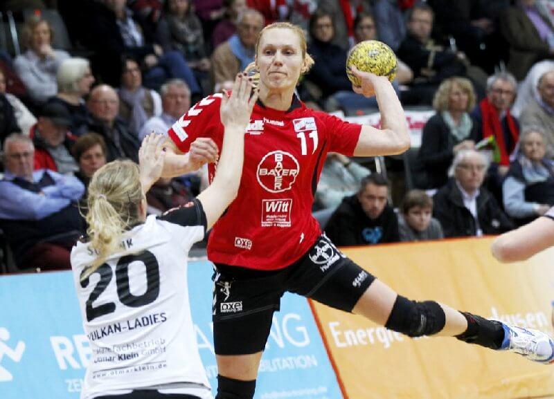 handball wm männer 2019