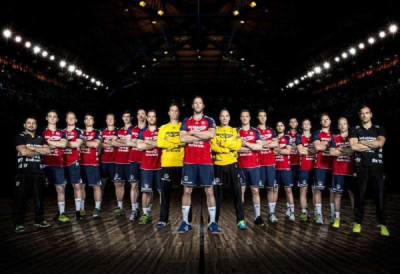 sg flensburg champions league