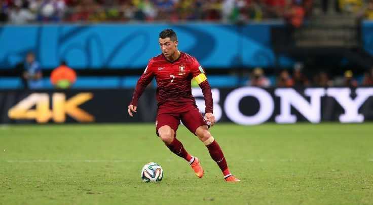 österreich gegen portugal 2019