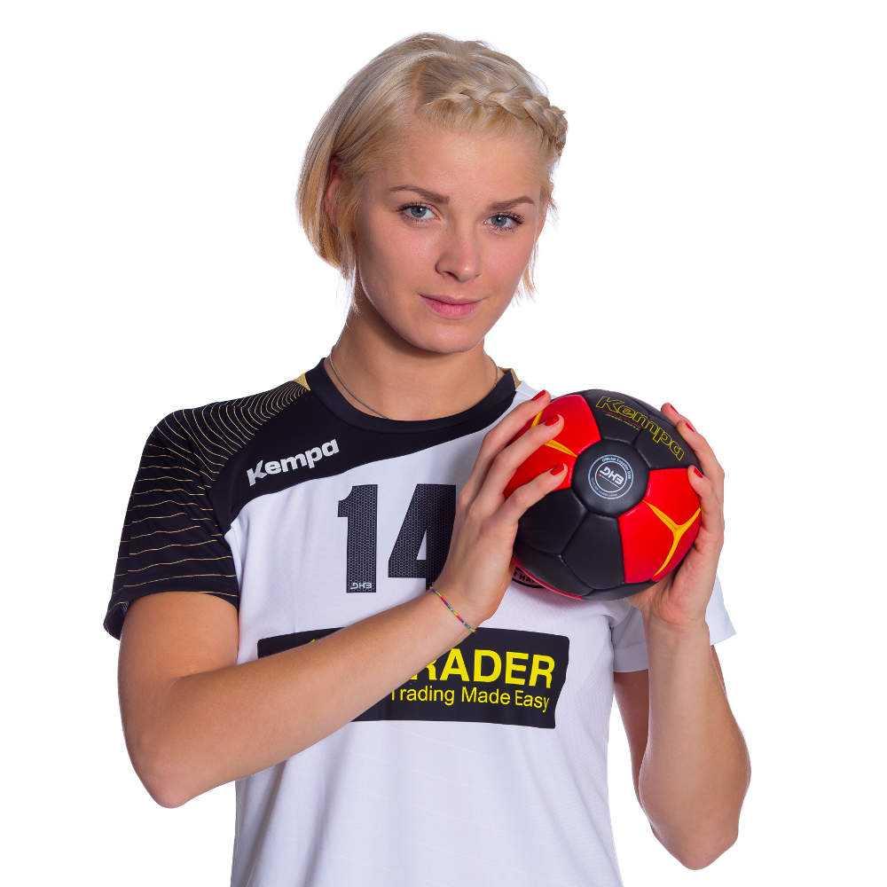handball wm 2019 kroatien
