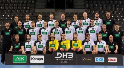 em polen 2019 handball