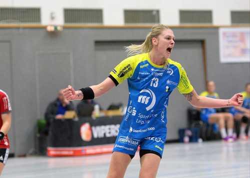 handball em damen 2019