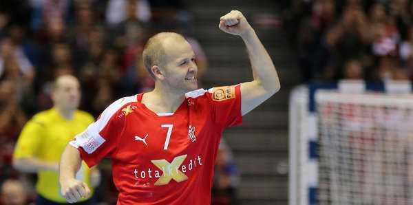 handball em halbfinale 2019