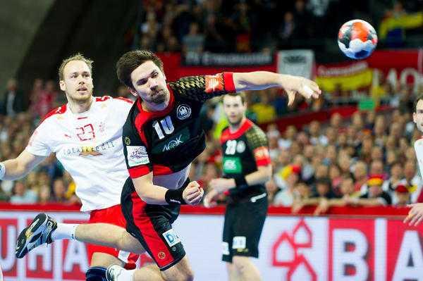 deutschland vs ungarn handball