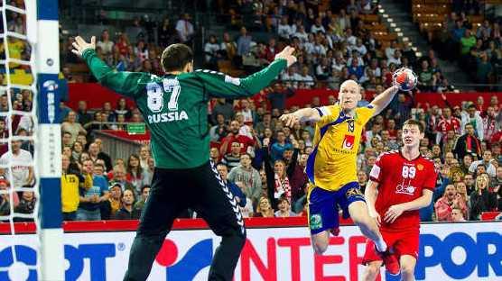 handball em 2019 hauptrunde