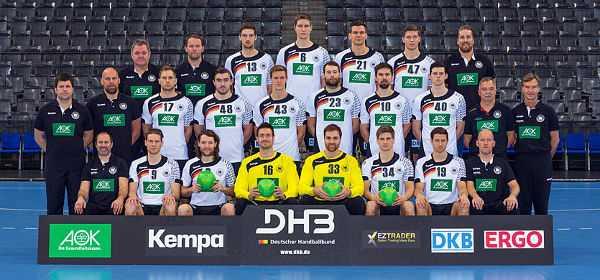 handball olympia 2019 spielplan