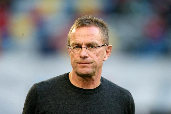 Dietmar Hopp, TSG Hoffenheim-Mäzen, rechnet mit Ralf Rangnick von RB Leipzig ab