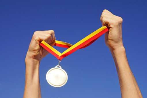 Olympia Rio 2016 Kommentar: Sport besiegt Doping – nur wann? - Foto: Fotolia