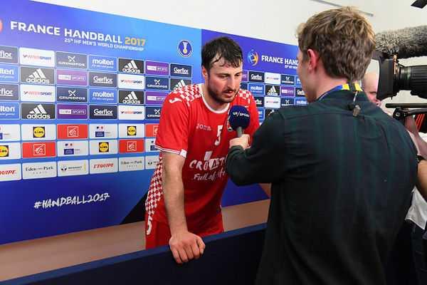 handball wm sieger