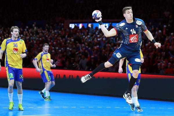 finale em 2019 frankreich