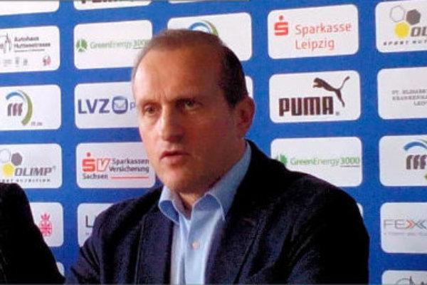 HC Leipzig Kommentar: Sportliche Qualität, personeller Neuanfang, RB Leipzig Unterstützung?
