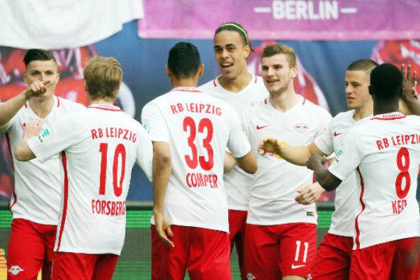 RB Leipzig unterlag FC Bayern München – Stimmen zum Match