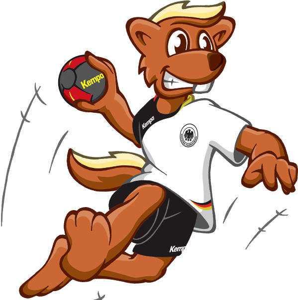 handball wm 2019 deutschland polen