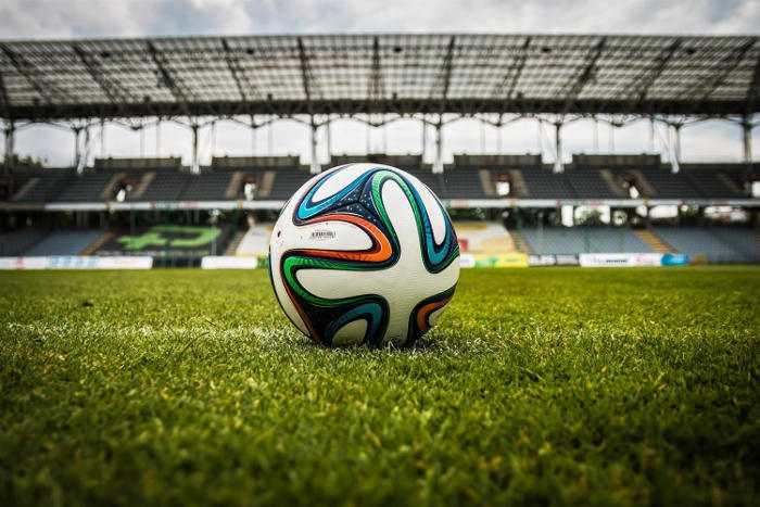 Dynamo Dresden gegen 1. FC Magdeburg ausverkauft - Quelle: pexels