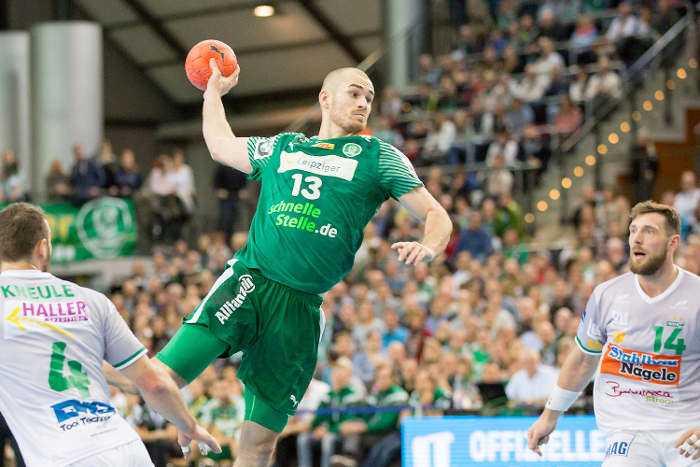 em kader handball 2019