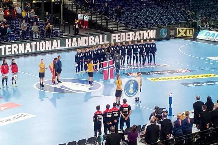 handball em 2019 deutschland tschechien