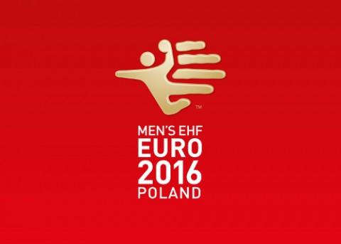 Handball EM 2016 Polen: SPORT4Final Live - SPORT4Final